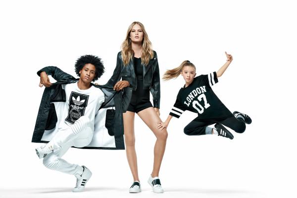 bd9fb728fd2d Zalando activewear-Anna-Ewers. Per Zalando il mercato italiano ...