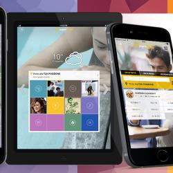 app-pg-mobile