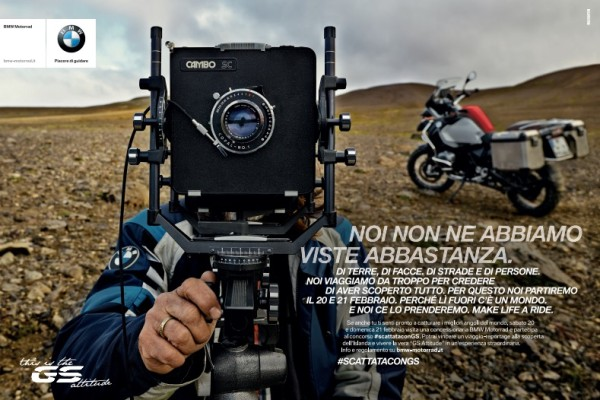 BMW-Motorrad-2016