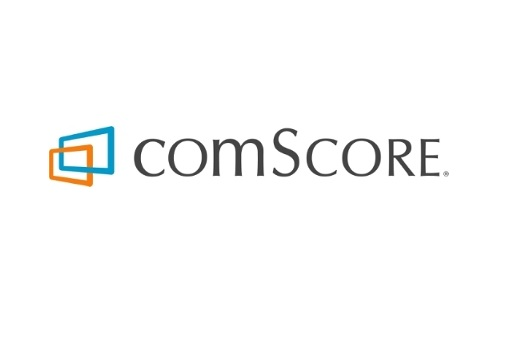 comscore-logo-2016