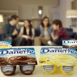 danette-spot