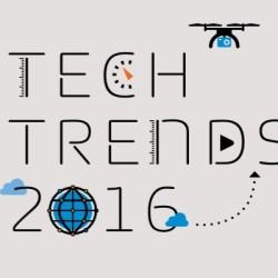 gfk-tech-trends-2016