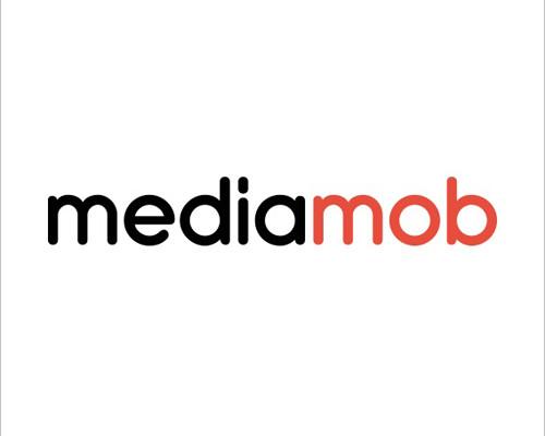 logo_MediaMob