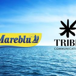 mareblu-thaiunion-tribe
