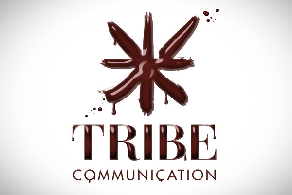 tribe-lindt