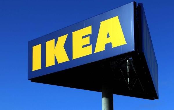 Ikea groupm e dentsu a n si contendono l 39 incarico media for Sedi ikea italia