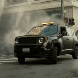 jeep-batman-superman
