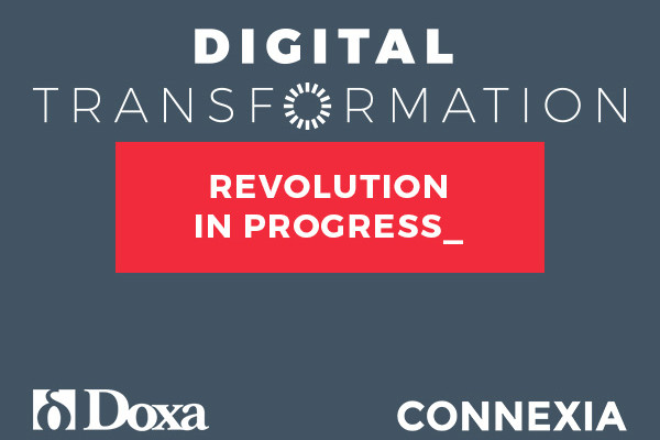 Connexia_Digital-Transformation_scura_ok2