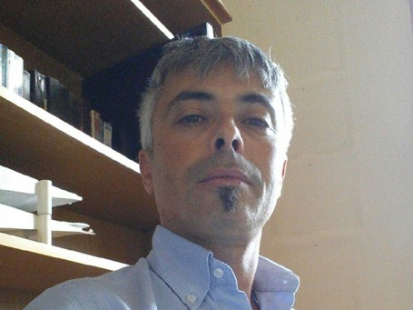 Cosimo_Baldini