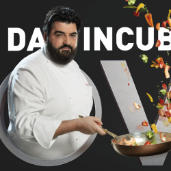 Cucine_Incubo_NOVE