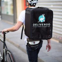 Deliveroo_Roma
