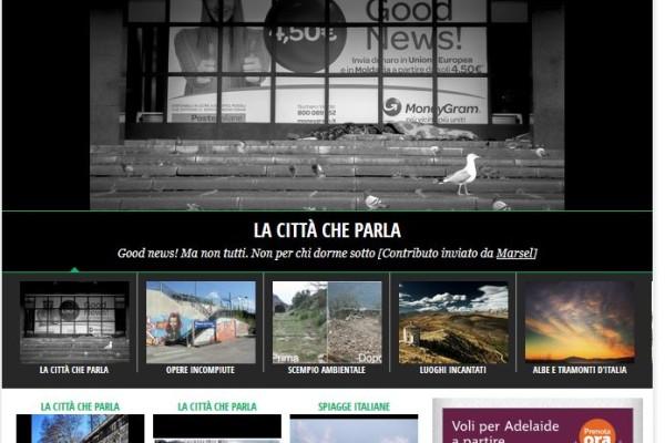 IlFattoquotidiano.it-Fattodavoi