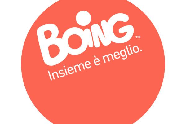 Boing_insieme_meglio