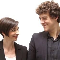 Laura-Pagani-Gaetano-Polignano