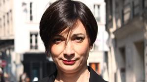 Laura Pagani-mediamob