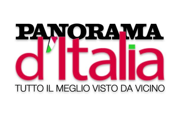 PanoramadItalia-logo