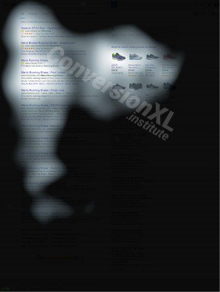 ML-eyetracking-immagine5