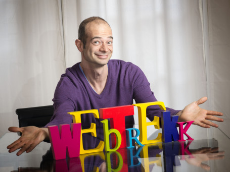 Manuel_Montanari_Webtrekk
