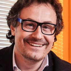 Massimo-Boraso