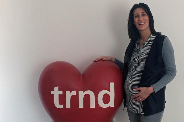 Milvia-Bonvicino_Managing Director_TRND_Italia