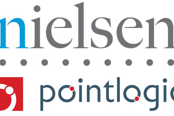 Nielsen-pointlogic-logo