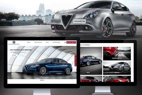 Reply_Alfa-Romeo