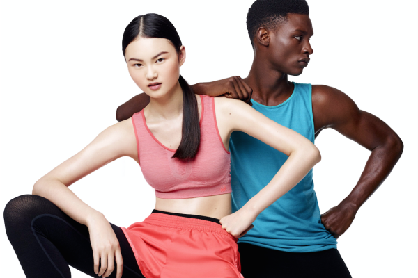Sport-Collection-Natural-Performance-Benetton