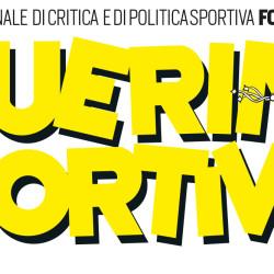 Guerin-Sportivo
