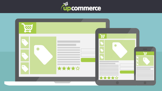 UpCommerce_ottimizzazioni_mobile-15