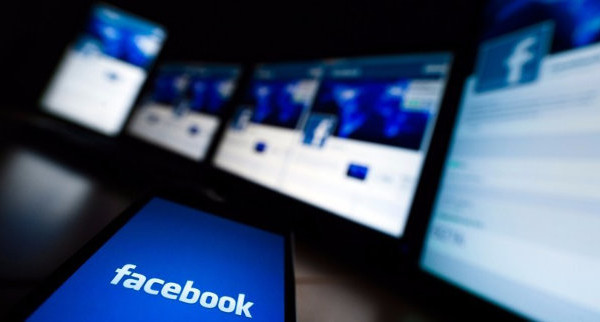 Facebook-pubblicita-tutti