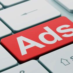 advertising-pubblicità