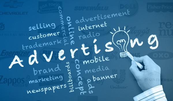 advertising-zenith