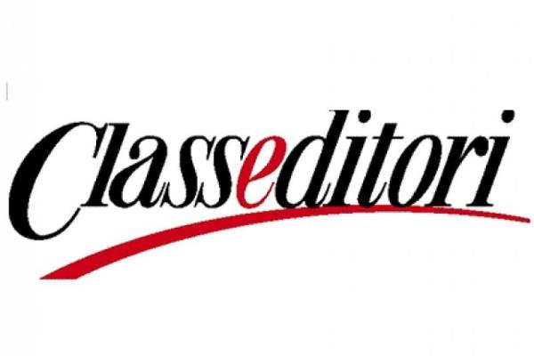 classeditori1