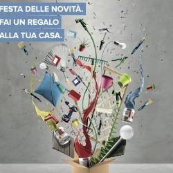 Festa-delle-novità-leroy-merlinFesta-delle-novità-leroy-merlin
