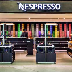 nespresso-store