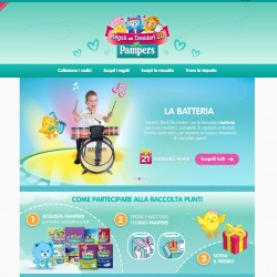 pampers-cemit-kiver