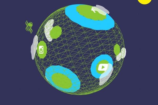 Baboloo-globe-1
