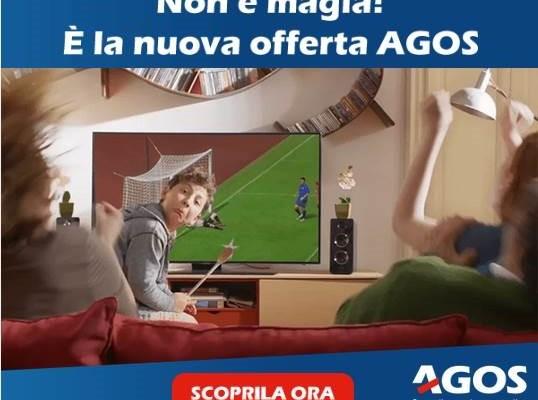 Performedia_AGOS