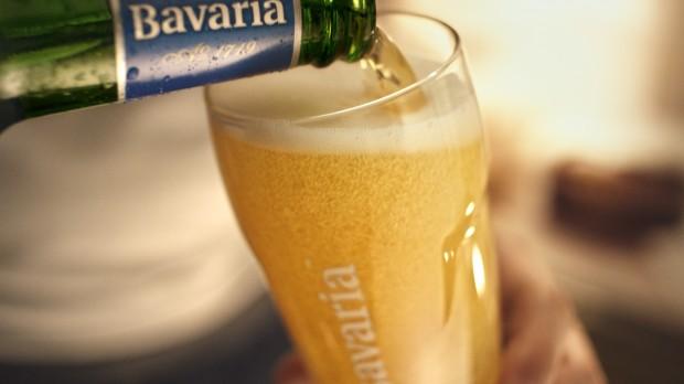 Bavaria-Campagna-TV_01
