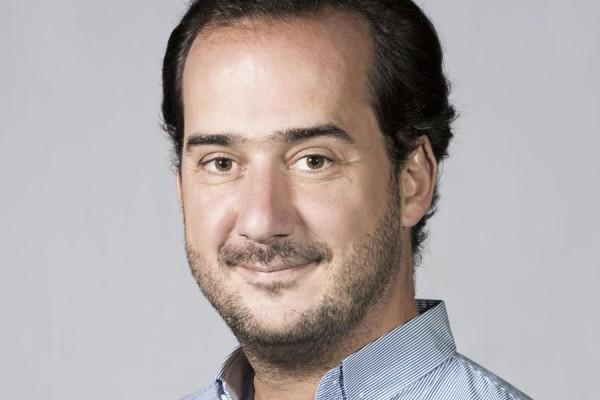 Bertrand-Quesada-teads