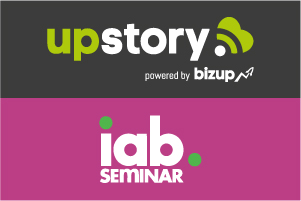 upstory-workshop