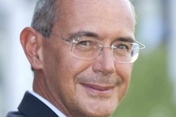 Carlo-Rossanigo