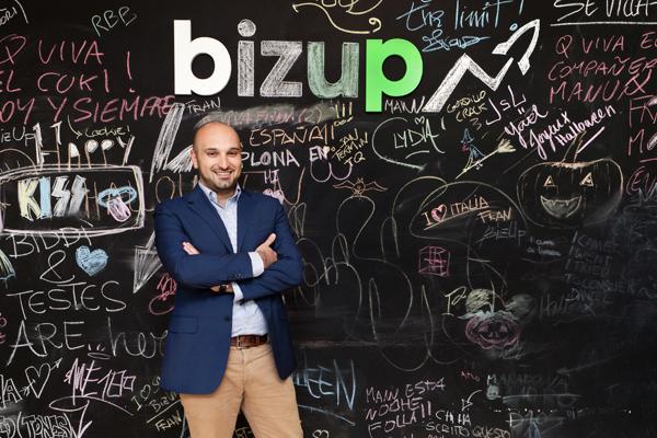 Claudio-Vaccaro-BizUp