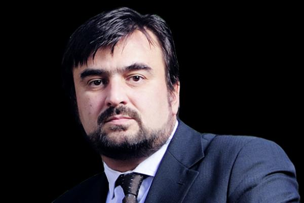 Dragan_Jankovic
