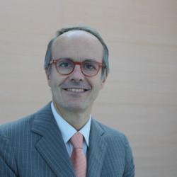 Enrico-Cavallari