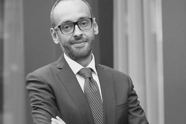 Filippo-Marchio-Adasta