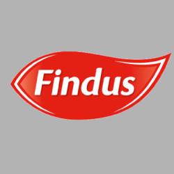 Findus-Logo-New