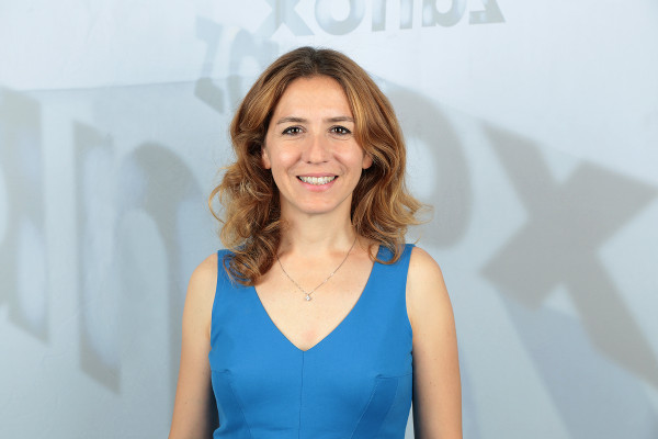 Sheyla-Biasini