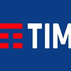 TIM_logo-2016