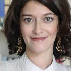 Ilaria-Zampori_General-Manager-Quantcast-Italia
